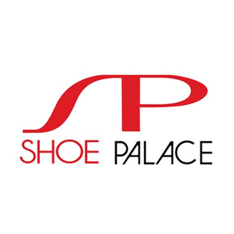 shoe palace locations shoe palace at ingram park mall a shopping center in san