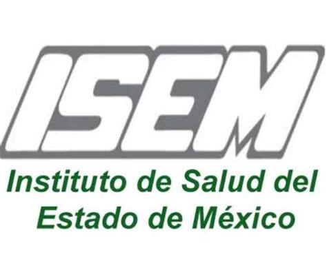 Instituto De Salud Del Estado De M Xico | estado de m 233 xico atiende a mujeres v 237 ctimas de violencia