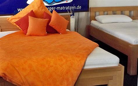 Matratze Ravensberger by Matratzen Essen My