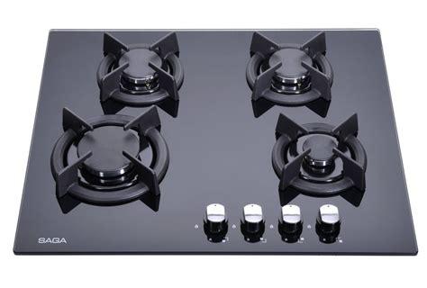 piano cottura vetro ceramica i migliori piani cottura in vetroceramica classifica e