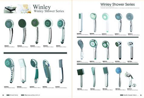 bathroom fittings names hand hold shower head fittings bathroom fittings names