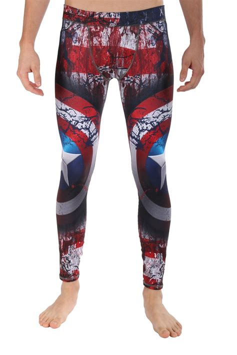 mens patterned leggings 184 best images about men in tights on pinterest tights