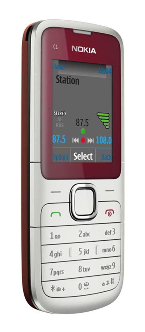 download mp3 cutter for nokia c1 nuevos nokia c1 00 c1 01 c1 02 y c2 00 con dual sim
