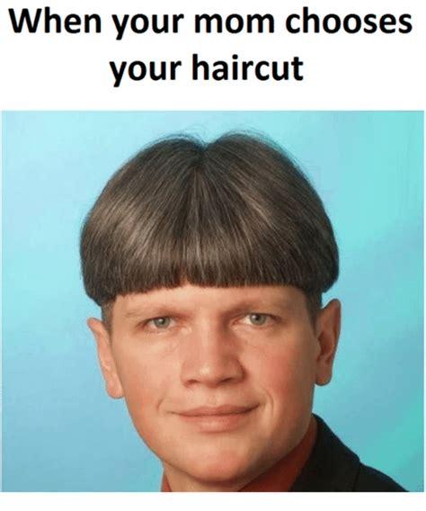 Hair Cut Meme - 60 hilarious hairstyle memes that ll definitely make you laugh