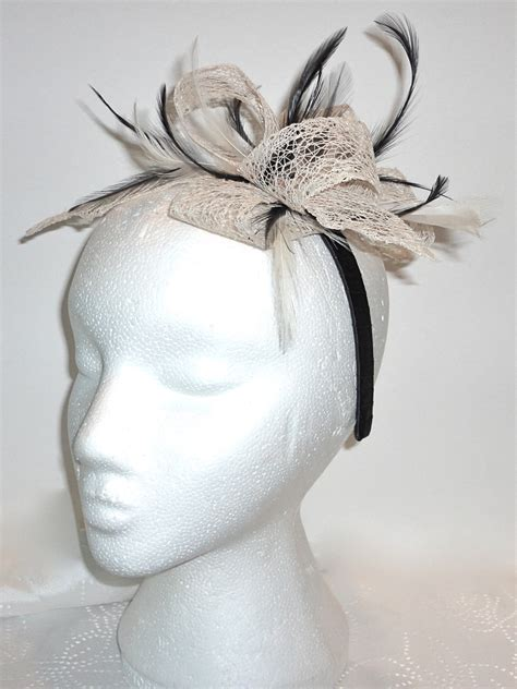 Fascinators For Mother Of The Bride Special Guests | fascinators for mother of the bride special guests
