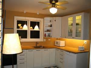 Kitchen Ceiling Fan Ideas by Kitchen Ceiling Fan With Lights Nice Dining Table Exterior