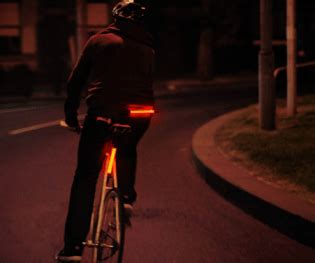 fibre flare bike light bike lights definitive guide