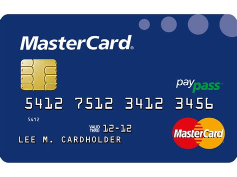 Credit Card Number Format Visa Mastercard Selfies And Fingerprint Scans Could Become Part Of Shopping With Your Mastercard