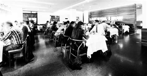 Gute Restaurants Stuttgart West by O G G I Tavola Mediterranea Gute Italienische K 220 Che