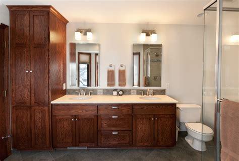tall thin linen cabinet tall narrow linen cabinet cabinets ideas