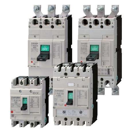 Mccb Ezc400n Breaker Easypact Schneider Ezc400n 3p 400a kvc industrial supplies sdn bhd nf s mccb 150a 3p 30ka