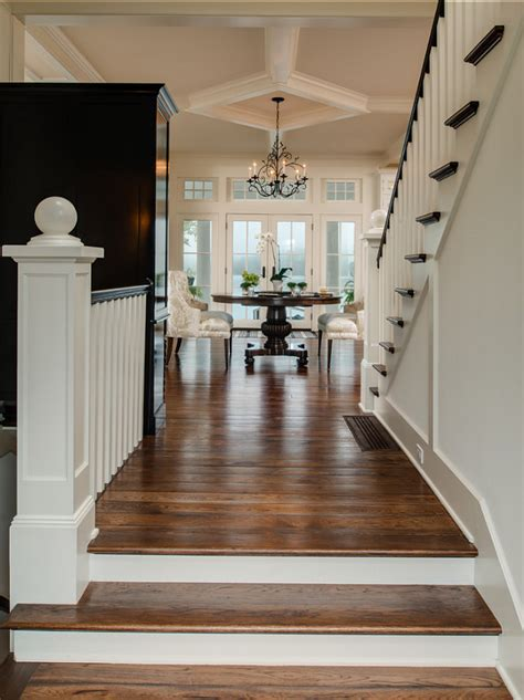 traditional home with beautiful interiors home bunch coastal home with traditional interiors home bunch