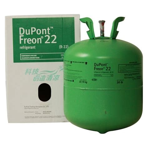 freon uses does my car use refrigerant bluedevil products