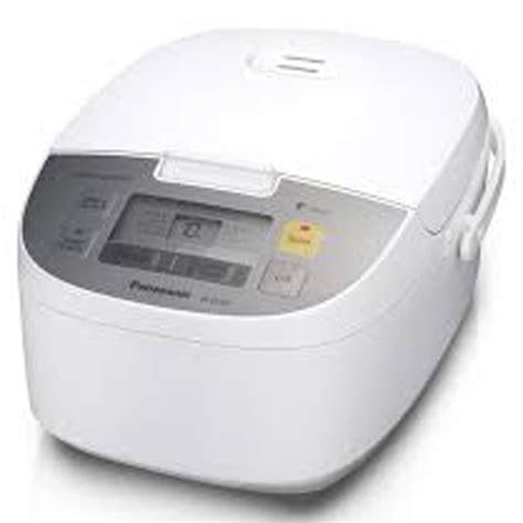 panasonic induction cooker singapore panasonic white fuzzy logic rice cooker with fluorine coated pan tap phong