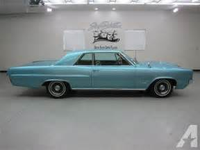1964 Pontiac Grand Prix For Sale 1964 Pontiac Grand Prix For Sale In Sioux Falls South