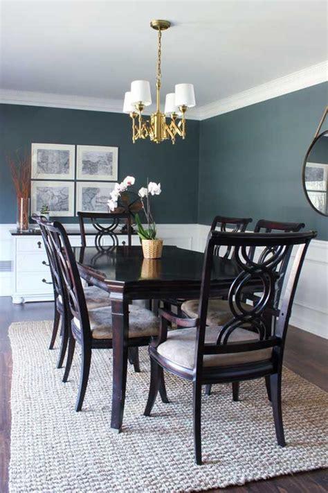 ottawa home decor stores 55 best dining room images on 35 best images about dining room decorating ideas on pinterest