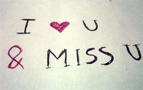 imagenes de i love you tumblr cute hipster love love you image 718049 on favim com