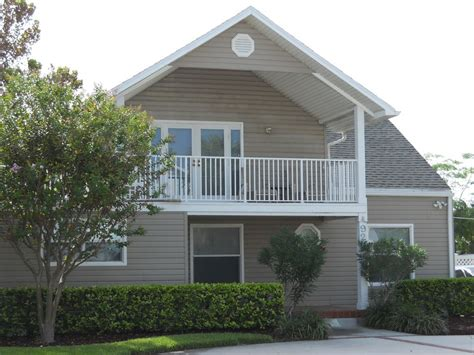 clearwater beach house rentals clearwater beach vacation rentals condo rentals homeaway