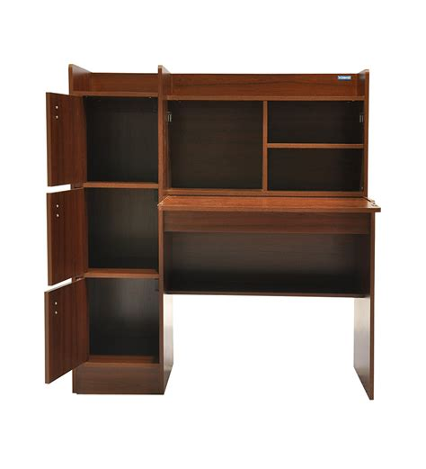 Study Table winner study table by spacewood by spacewood modern furniture pepperfry product