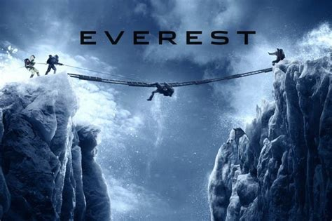 film everest netflix new netflix uk amazon prime and nowtv releases this