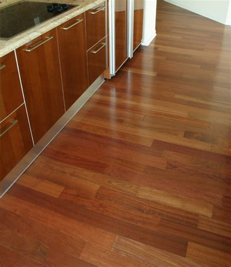 menards diamond engineered hardwood flooring gurus floor