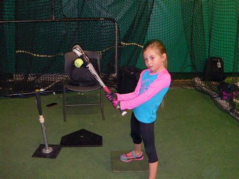 softball swing trainer photos baseball hitting aid swing trainer
