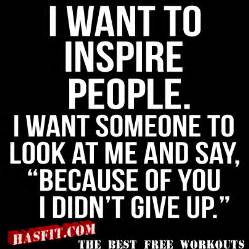 motivational workout quotes. quotesgram