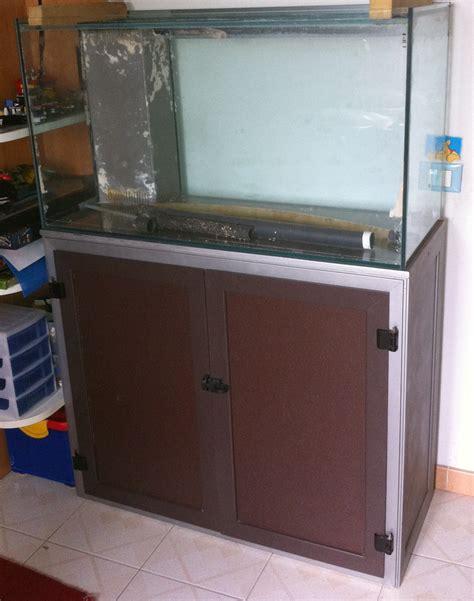 marino marini mobili acquario marino 200 litri