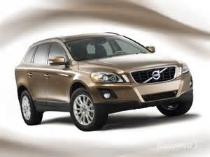 Lease A Volvo Volvo Auto Leasing Bij Directlease