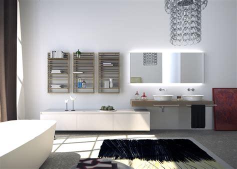 casa arredo fano arredo bagno ideal ceramiche fano
