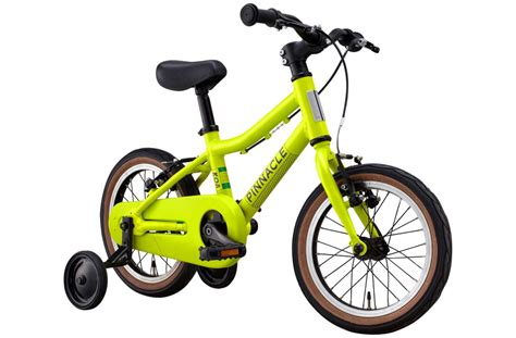 best for bike what are the best bikes for toddlers