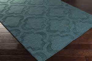 artistic weavers central park kate awhp4010 teal area rug