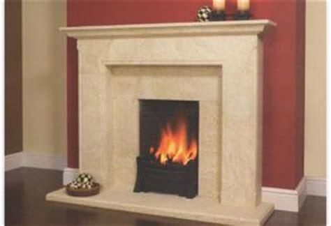 rutland fireplace mantelpiece fireplaces