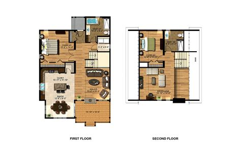master house plans home decoration home house simple master bedroom floor