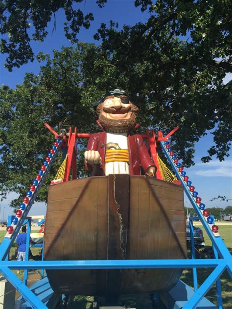 swinging pirate ship ride pirate ship carnival rides carnival ride rentals clown