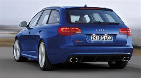 audi warranty check more vehicles failing at 100 000kms cartell car check