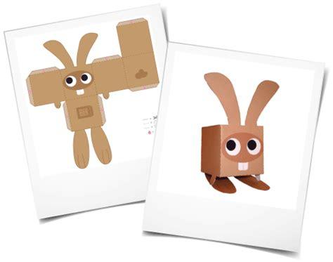 paper toys jesuisanimateur fr