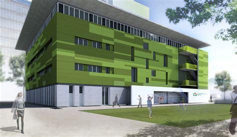 casa della salute presentazione della nuova casa della salute di san lazzaro