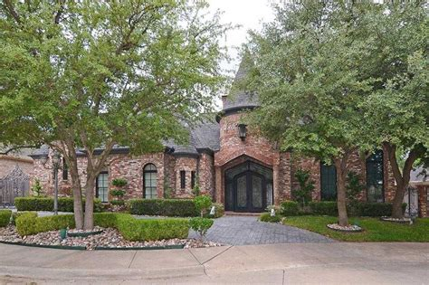 lake forest dallas homes for sale gated community living