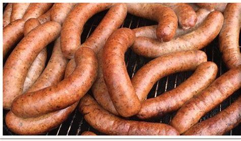 brats naperville il kreger s brat sausage haus handcrafted bratwursts