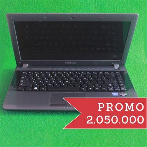 Keyboard Laptop Samsung Rv413 laptop samsung rv413 bekas jual beli laptop second sparepart laptop service laptop kamera