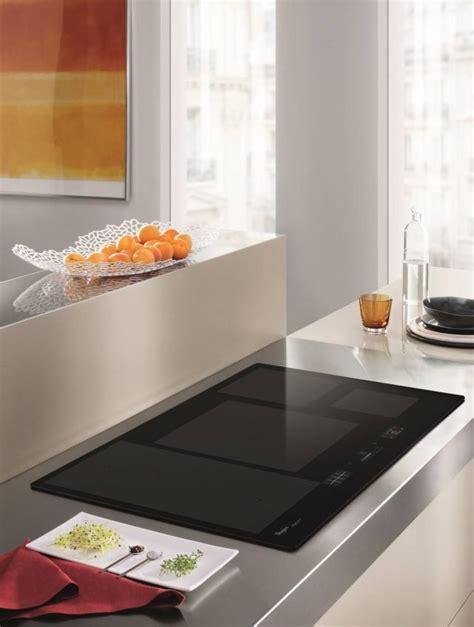 piano cottura induzione whirlpool prezzi piano cottura a induzione a gas o elettrico cose di casa