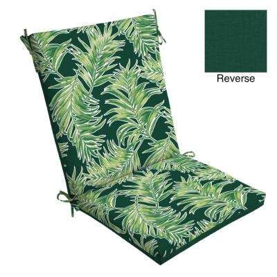 Outdoor Cushions Tropical Tropical Outdoor Chair Cushions Outdoor Cushions