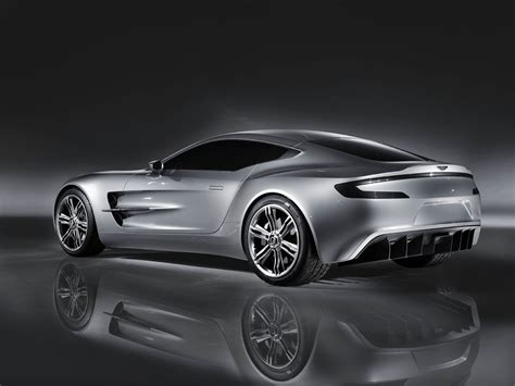 Aston Martin Wallpaper Hd by Aston Martin Hd Wallpapers Wallpaper202