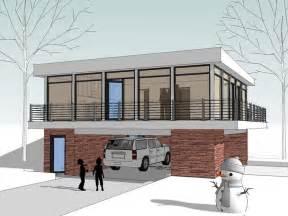 Garage With Apartment Plans Unique Carriage House Plans Unique Modern Design 052g Trend