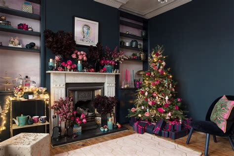 decorating your house for christmas 7 reasons to love decorating your home for christmas