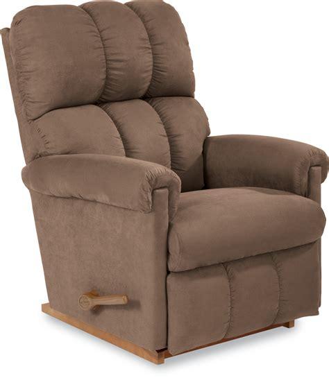lane big boy recliners la z boy 010403 aspen reclina rocker brown sears outlet