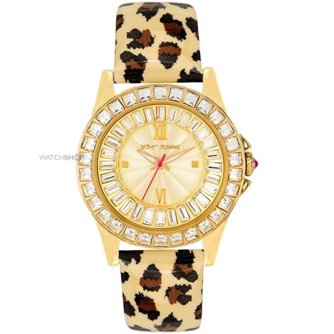 Give A Betsey Johnson by Betsey Johnson Bj00004 02 Shop
