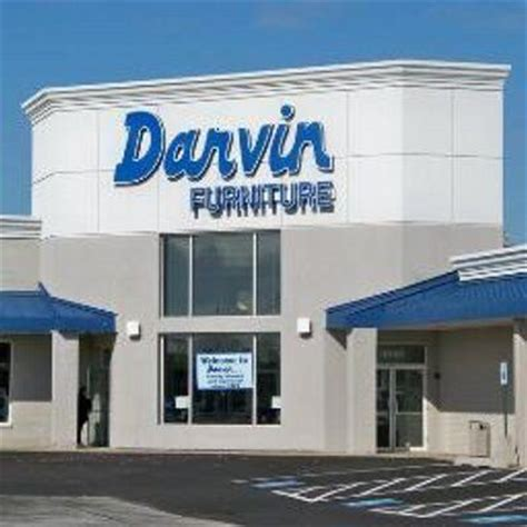 best furniture store darvin furniture best shopping in