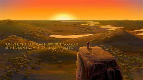 quotes lion king quotesgram